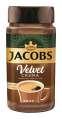 Instantní káva Jacobs Velvet - 200 g