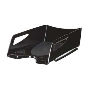 Zásuvka CepPro Tonic Maxi - černá