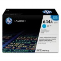 Toner HP Q6461A/644A - azurová