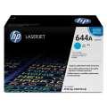 Toner HP Q6461A/644A - azurový