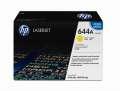 Toner HP Q6462A, č. 644A - žlutá