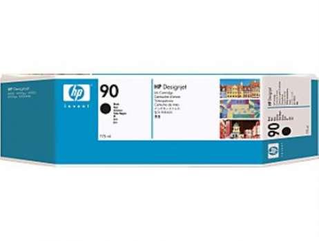 Cartridge HP C5059A/90 - černá