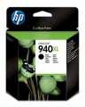 Cartridge HP C4906AE, č. 940XL - černá