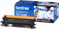 Toner Brother TN-135BK - černý