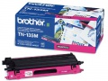 Toner Brother TN-135M - purpurová