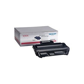 Toner Xerox 106R01476 - černý