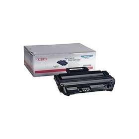 Toner Xerox 106R01473 - azurová