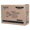 Toner Xerox 108R00796 - černá