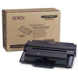 Toner Xerox 108R00794 - černá