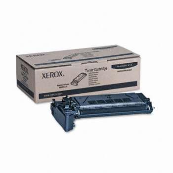 Toner Xerox 006R01278 - černý