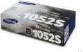 Toner Samsung MLT-D1052S, SU759A - černá