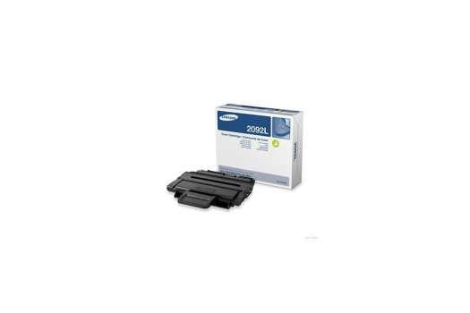 Toner Samsung MLT-D2092L - černá