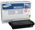 Toner Samsung CLT-M5082L, SU322A - purpurová