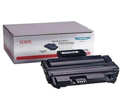 Toner Xerox 106R01373 - černá