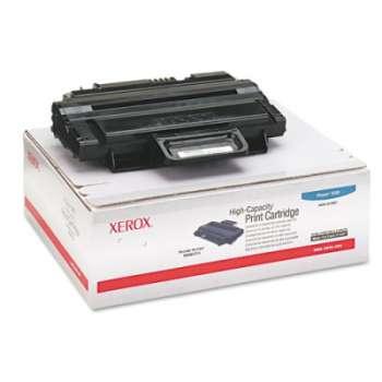 Toner Xerox 106R01374 - černá