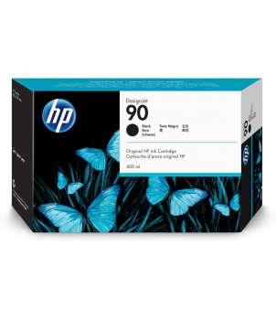 Cartridge HP C5058A/90 - černá