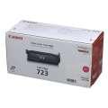 Toner Canon CRG-723 - purpurový