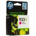 Cartridge HP CN055AE, č. 933XL - purpurová