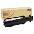 Toner Xerox 006R01319 - černá