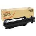 Toner Xerox 006R01319 - černý