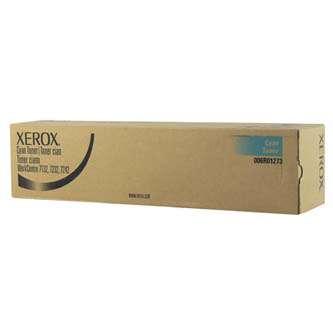 Toner Xerox 006R01273 - azurový