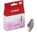 Cartridge Canon CLI-8PM - purpurová