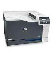 Tiskárna laserová HP Color LaserJet CP5225n
