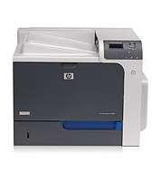 Tiskárna laserová HP Color LaserJet Enterprise CP4025n