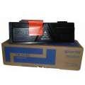 Toner Kyocera TK-1140 - černá