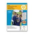 Fotopapír HP Advanced photo Q8698A, A4, lesklý