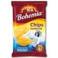 Bohemia Chips- horská sůl, 77 g