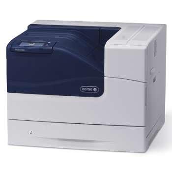 Tiskárna laserová Xerox Phaser 6700