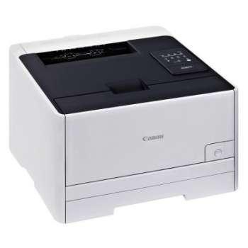 Barevná laserová tiskárna Canon i-SENSYS LBP 7100Cn