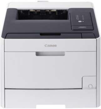 Barevná laserová tiskárna Canon i-SENSYS LBP 7210Cdn