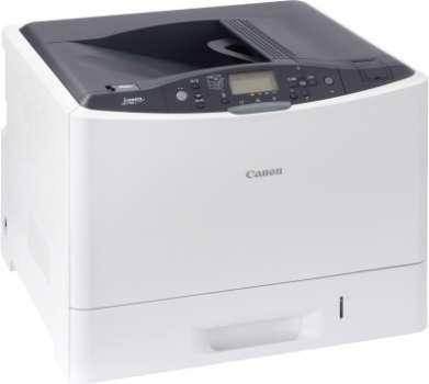 Barevná laserová tiskárna Canon i-SENSYS LBP 7780Cx