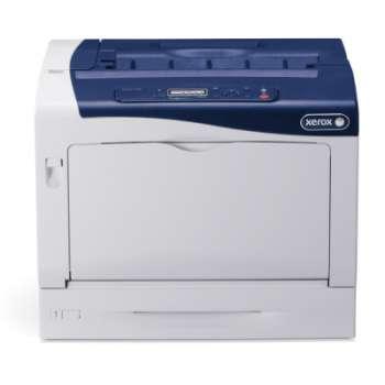 Barevná laserová tiskárna Xerox Phaser 7100N