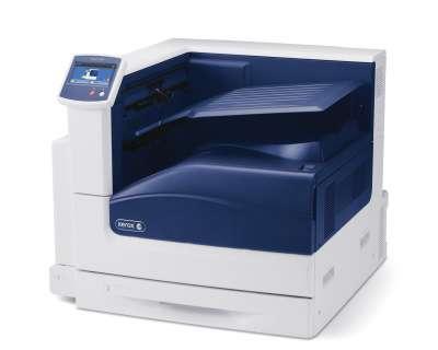 Barevná laserová tiskárna Xerox Phaser 7800DN