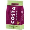 Zrnková káva Costa Coffee - Bright Blend, 500 g