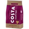 Zrnková káva Costa Coffee - Signature Blend Dark, 500g