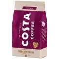 Zrnková káva Costa Coffee - Signature Blend Medium, 500g