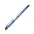 Kuličkové pero Schneider Slider Basic - modré