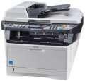 Laserová multifunkční tiskárna Kyocera Ecosys M2535dn