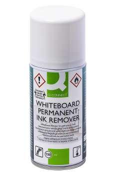 Čistící sprej na bílé tabule, 150 ml