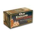 Čaj Milford Old England - černý, 40 x 2 g