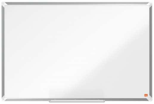 Magnetická tabule Nobo Premium Plus - 120 x 90, bílá