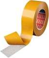 Oboustranná lepicí páska Tesa - 50 mm x 50 m, transparentní