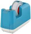Stolní odvíječ lepící pásky Leitz Cosy - klidá modrá