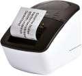 Tiskárna samolepicích štítků BROTHER QL-700