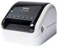 Tiskárna samolepicích štítků Brother QL-1110NWB