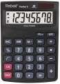 Stolní kalkulačka Rebell PANTHER 8 - 8-místný displej